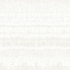 Wallpaper: 6048-092W7241