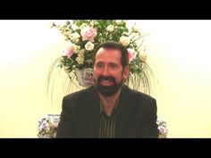Tom Price - The Twelve Signs of Love - YouTube