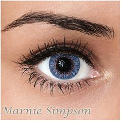 pure-blue-marnie-simpson-range
