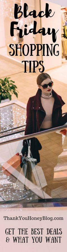 Shopping, Black Friday, Deals, Top Black Friday Shopping Tips, Shopping Apps, Shopping Tips, Best Deals,