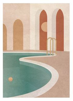 Morning_Swimming_Pool_correct_colours