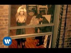 Alejandro Sanz - A la primera persona (Video clip) - YouTube