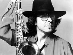 Leandro Barbieri, known as Gato Barbieri, is an Argentinean jazz tenor saxophonist and composer who rose to fame during the free jazz movement in the 1960s and is known for his Latin jazz recordings in the 1970s.
