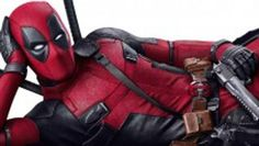 Deadpool's Hindi trailer gives the finger to the censor board ...