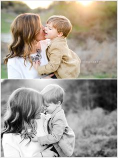 mom photography and baby photo ideas mom and son photo ideas Fotoideen fr Mutter und Sohn Family Photos With Baby, Fall Family Pictures, Family Picture Poses, Mommy And Baby Pictures, Family Pics, Family Posing, Family Portraits, Mother Son Photography, Baby Boy Photography