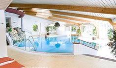 Jagdhaus Wiese Hotels, Loft, Wellness, Outdoor Decor, Furniture, Home Decor, Hunting, Decoration Home, Lofts