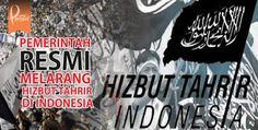 Keputusan Menkopolhukam HTI Resmi Menjadi Organisasi Terlarang Di Indonesia