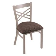 Holland Bar Stool Catalina Dining Chair Axis Truffle - 62018PWAXSTRF