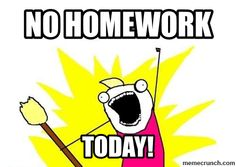 HerMamas: A New York School Tells Its Students to NOT Do Homework- Parents arePissed