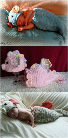 Crochet Baby Cocoons All The Cutest Ideas You'll Love These Crochet Baby Cocoons are gorgeous and we have created a collection of the cutest ideas on the block. Check them all out now! Crochet Baby Cocoon Pattern, Baby Girl Crochet, Crochet Baby Clothes, Newborn Crochet, Crochet Baby Costumes, Easy Baby Sewing Patterns, Crochet Patterns, Crochet Afghans, Baby Hut