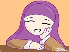 Gambar Anime Islami MuslimAnime On DeviantART Islamic Islam