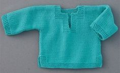 Vi a foto deste casaquinho, sem receita, na página Pinterest , mas não salvei o endereço. Resolvi fazer um parecido e fui tentando da ... Knitting For Charity, Knitting For Kids, Crochet For Kids, Crochet Baby Jacket, Crochet Cardigan Pattern, Knit Crochet, Baby Cardigan, Baby Knitting Patterns, Preemie Clothes