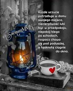 Good Sentences, Drip Coffee Maker, Decoupage, Polish Sayings, Coffee Making Machine