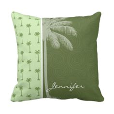 ==> consumer reviews          	Palm Tree; Tropical Pillows           	Palm Tree; Tropical Pillows lowest price for you. In addition you can compare price with another store and read helpful reviews. BuyShopping          	Palm Tree; Tropical Pillows Here a great deal...Cleck Hot Deals >>> http://www.zazzle.com/palm_tree_tropical_pillows-189772490998762026?rf=238627982471231924&zbar=1&tc=terrest