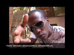 Jamaican Party, Mens Sunglasses, Music, Youtube, Musica, Musik, Muziek, Music Activities, Youtubers