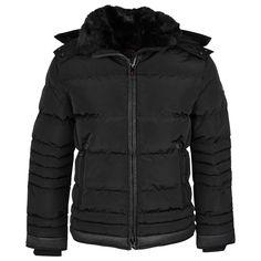#Herren Wellensteyn Panalpina Jacket Herren Jacke black, 04048545229810
