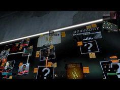 Deus Ex  Mankind Divided 08 25 2016   06 25 33 04 2 Video 3 Part 4