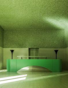 crepuscular-green-antonino-cardillo-interiors-_dezeen_2364_col_3