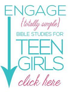 New quotes for teens girls bible 61 Ideas Teen Sunday School Lessons, Teen Bible Lessons, Bible Quotes For Teens, Girls Bible, Youth Lessons, Youth Bible Study, Bible Study Plans, Free Bible Study, Teen Bible Studies
