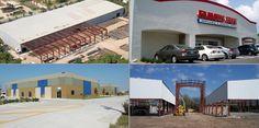 http://www.avantitampa.com/services.htm-The Avanti Group, Inc.-tjenester-Avanti Group, Inc. har spesialisert seg på den strukturelle utformingen av forhåndsutviklede metallbygg og tilt opp betong