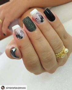Best Acrylic Nail Designs these ideas will have you totally obsess for more, Cute pink nails, acrylic nail art designs Classy Nails, Stylish Nails, Simple Nails, Best Acrylic Nails, Acrylic Nail Designs, Nail Art Designs, Nagellack Design, Nagellack Trends, Rock Nails