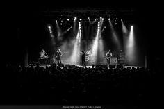 Rival Sons | Galerie photo de Sandra Basso et Kami | #bdxc #photos #bordeaux #concerts #spectacles #expos