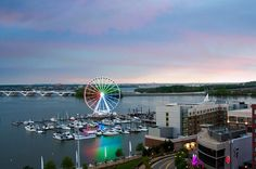 Check out our new site with the National Harbor as it's star !!    Click the link and see for yourself oryou can type in thereslagroup.com  http://ift.tt/2cDcYSd