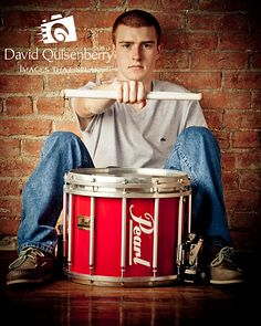 senior pictures, band - Google Search