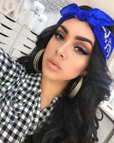 """"" Perfect Amazing Makeup Ideas For Any Season – Page 18 of 51 – Veguci """" Maquillaje natural Maquillaje de verano Maquillaje de primavera MAQUILLAJE PROM Maquillaje """" Prom Makeup, Cute Makeup, Perfect Makeup, Makeup Looks, Hair Makeup, Amazing Makeup, Gorgeous Makeup, Gorgeous Gorgeous, Glamorous Makeup"