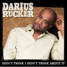 Darius Rucker/Hootie and The Blowfish