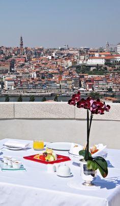 European Best Destination 2014 #Porto #Portugal