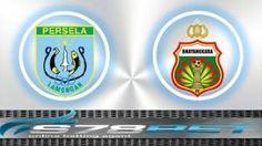 Prediksi Skor Persela vs Bhayangkara 17 Juli 2017 | Prediksi Persela vs Bhayangkara 17 Juli 2017 | Pasaran Pertandingan Bola Persela vs Bhayangkara Liga 1, Liga Indonesia | Agenbola Online | Sbobet Online - Pada lanjutan pertandingan Liga 1, Liga Indonesia ini akan mempertemukan 2 tim yaitu Persela melawan Bhayangkara . Laga antara Persela vs Bhayangkara  kali ini akan di WIB di Stadion Surajaya (Lamongan), Persela pada tanggal 17 Juli 2017 pukul 18:30 WIB.