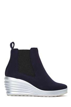 Platform Shoes   Shop Platform Heels, Boots & More   Nasty Gal