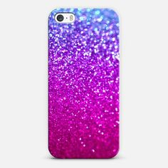 New Galaxy iPhone & iPod case by Lisa Argyropoulos | Casetagram