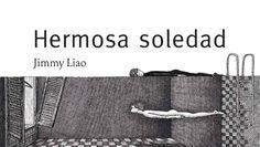 Hermosa soledad Michael Kors, Books, Pattern, Painting, Ideas, Children's Literature, Loneliness, Sweetie Belle, Spring