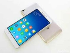 Thanks for watch our video... Please subscribe our channel for more xiaomi mi max Mobile Review  xiaomi mi max xiaomi mi max android review smartphone phablet hands on mi andro4all tablet miui 8 zte grand x max unboxing xiaomi mi max and hands on review the best phablet ever the best phablet ever unboxing xiaomi mi max and hands on review redmi note 3 cell phone phone mobile best phablet unboxing terminal androforall androi4all china fablet grande xioami mimax cell xiaomi mimax celular…