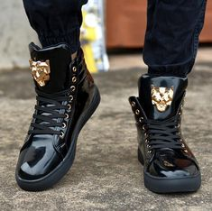 Shoes For Men – myshoponline.com