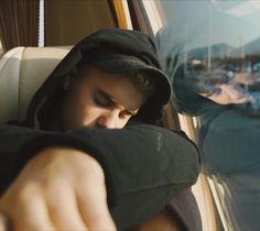 Justin Bieber New Photos Update 2017 Justin Bieber News, I Love Justin Bieber, Mc Fitti, Ontario, Benson, Boyfriend Justin, Justin Bieber Wallpaper, Justin Hailey, Bae