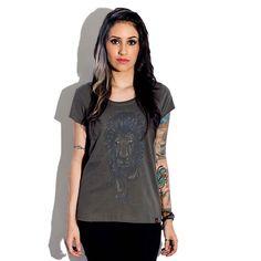 Camiseta 'Exodus' - Catalogo Camiseteria.com | Camisetas Camiseteria.com - Estampa, camiseta exclusiva. Faça a sua moda!
