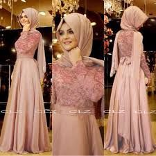 Image result for dress muslimah