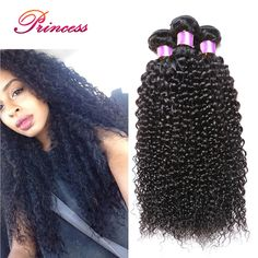 $27.33 (Buy here: https://alitems.com/g/1e8d114494ebda23ff8b16525dc3e8/?i=5&ulp=https%3A%2F%2Fwww.aliexpress.com%2Fitem%2FBest-Brazilian-Kinky-Curly-Virgin-Hair-3-Bundles-Yvonne-Brazilian-Kinky-Curly-Hair-Full-Cuticle-Kinky%2F32453772856.html ) Best Brazilian Kinky Curly Virgin Hair 3 Bundles Yvonne Brazilian Kinky Curly Hair Full Cuticle Kinky Curly Human Hair Extension for just $27.33