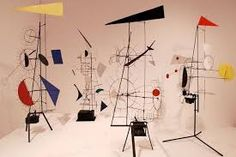 Image result for jean tinguely work