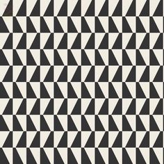 2742 Tapeta  Boras Tapeter nowoczesna SCANDINAVIAN DESIGNERS