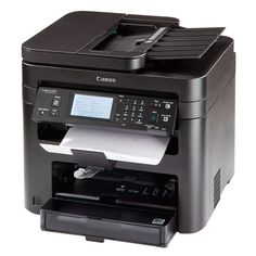 Do you want honest printer Ratings? Read our printer Buying Guide from the experts you can trust to help you make the best purchasing decision.
