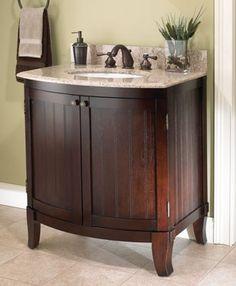 bellani cherry bathroom vanity u2014 bathroom vanities and bathroom furniture