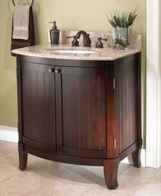 1000 Images About Bathroom On Pinterest Oil Rubbed