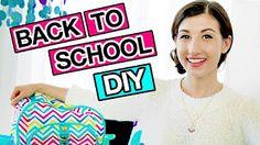 maybaby back to school - YouTube