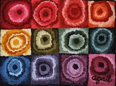 love this rug from red jack rugs