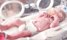 I had four babies before I ever experienced what it's like to be a NICU mom. But last month, I officially joined the NICU moms' club. Hospital Room, Bad Dreams, Children With Autism, The Hard Way, Nicu, Rainbow Baby, Our Baby, What Is Like, You Changed