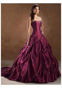 5e40e9bb3c  Ball Gowns  Wonderful Wedding Dress for the Brides ~ Wedding Ideas and  Collections Louis